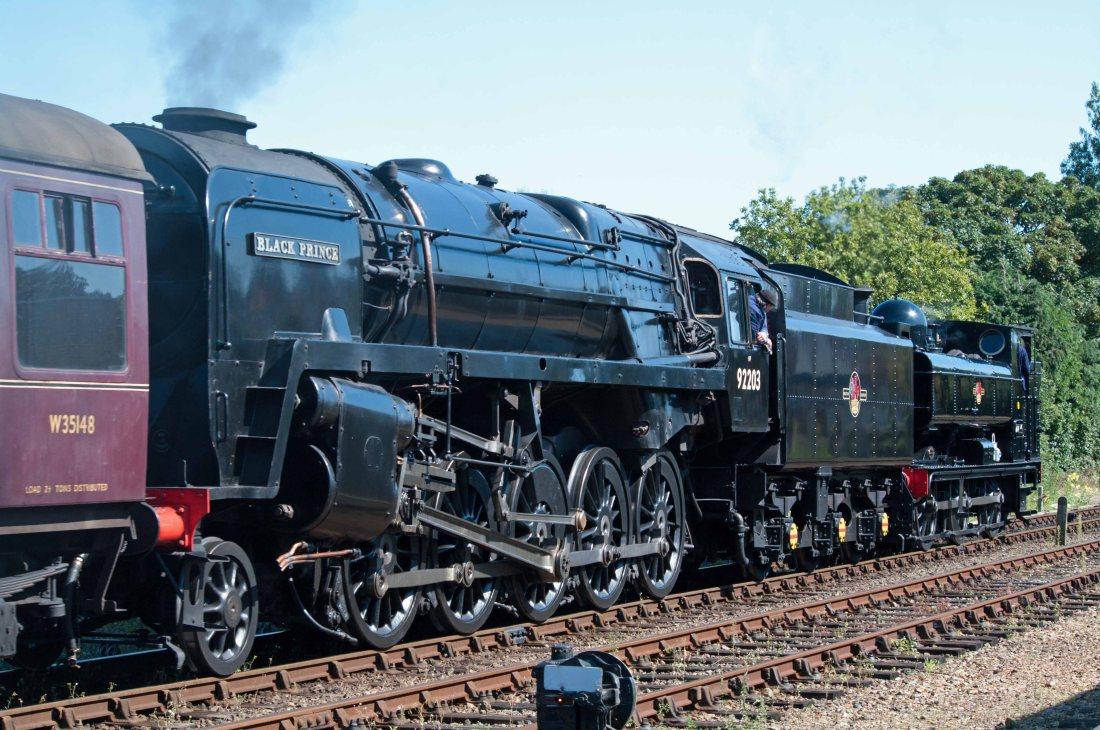 7714 & 92203 Black Prince-Sheringham-2017.jpg