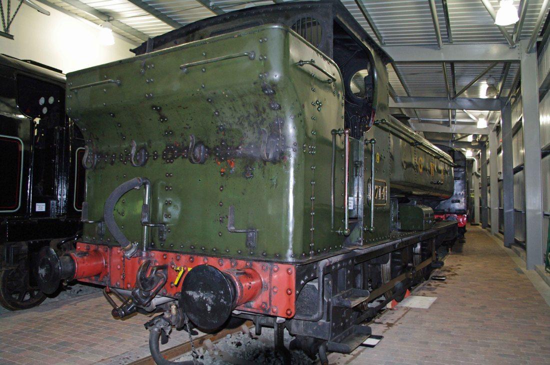 7714 at Highley-2010.jpg