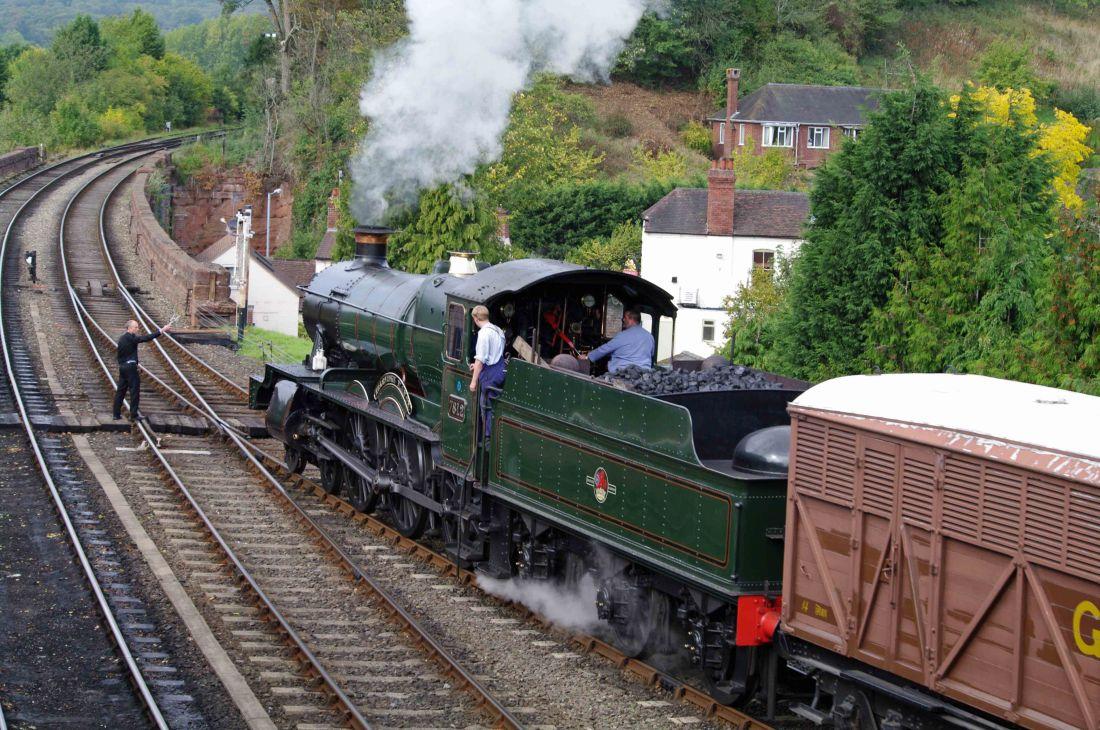 7812 at Bewdley-2011.jpg
