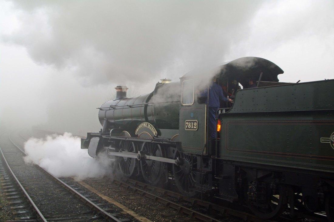 7812 at Bewdley-2012.jpg