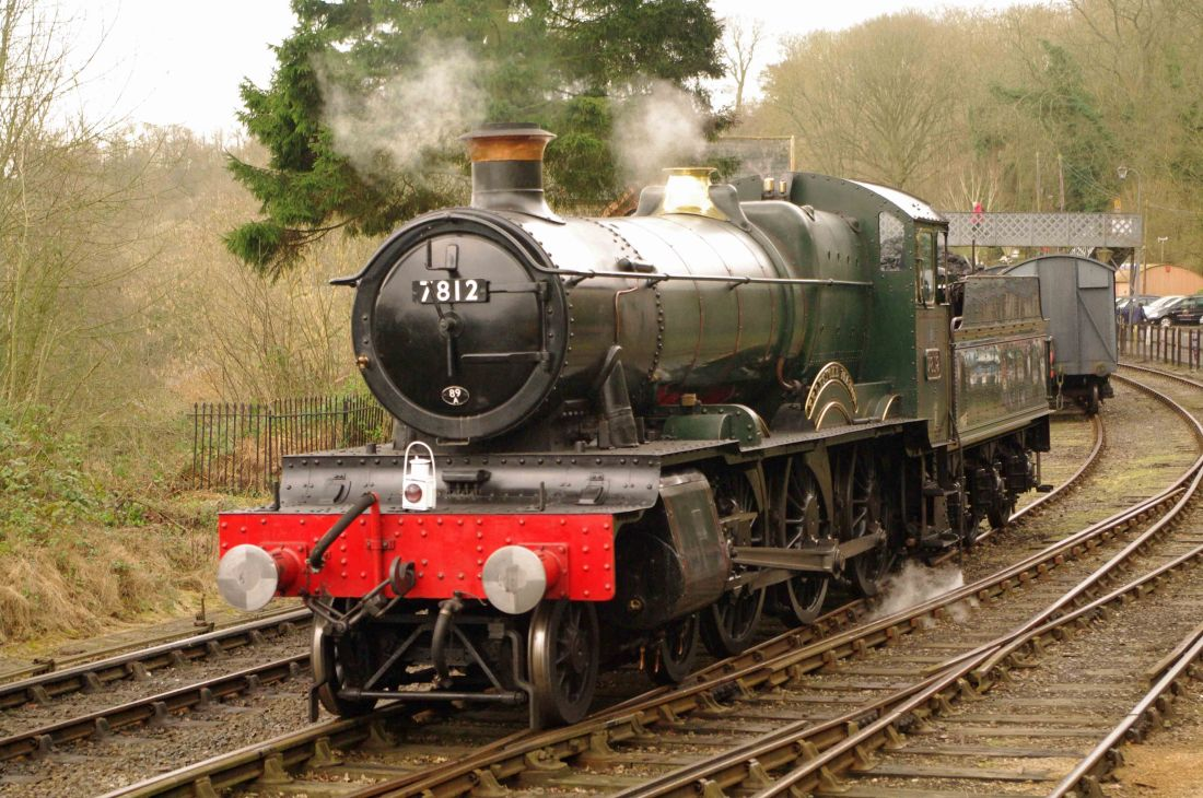 7812 at Highley-2014.jpg