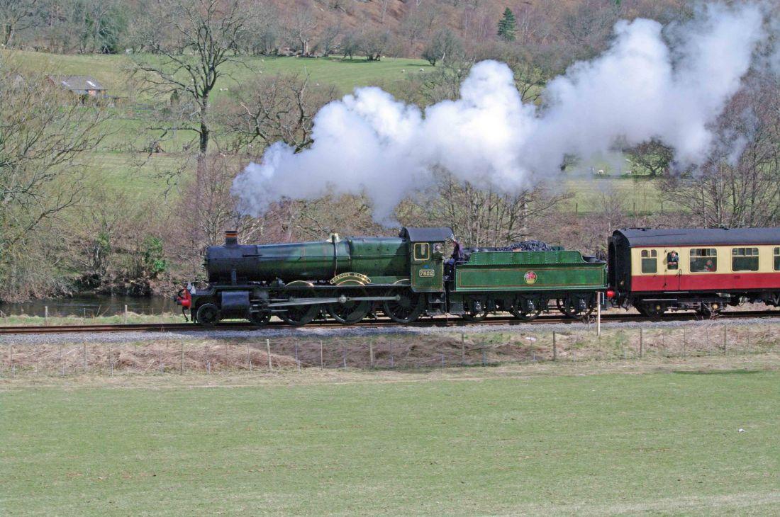 7822 near Glyndyfrdwy-2013.jpg