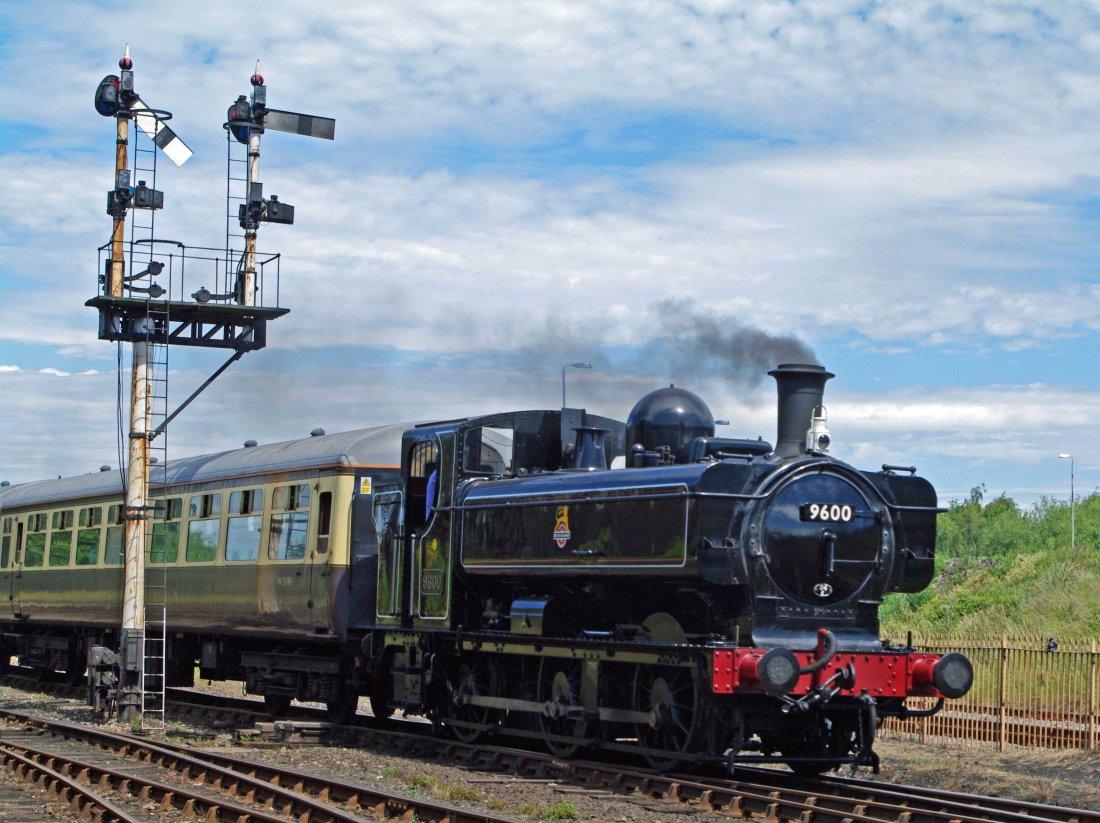 9600 at Tyseley-2011.jpg