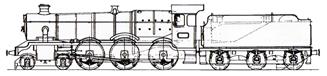 modified 1924