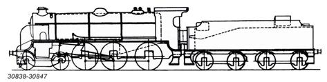 s15 2