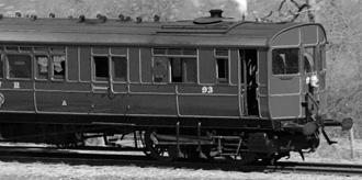 steam motor 93