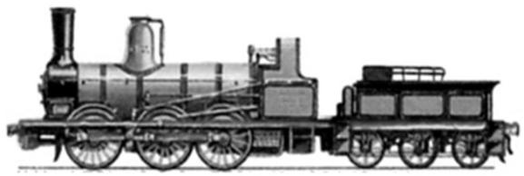 1275 a