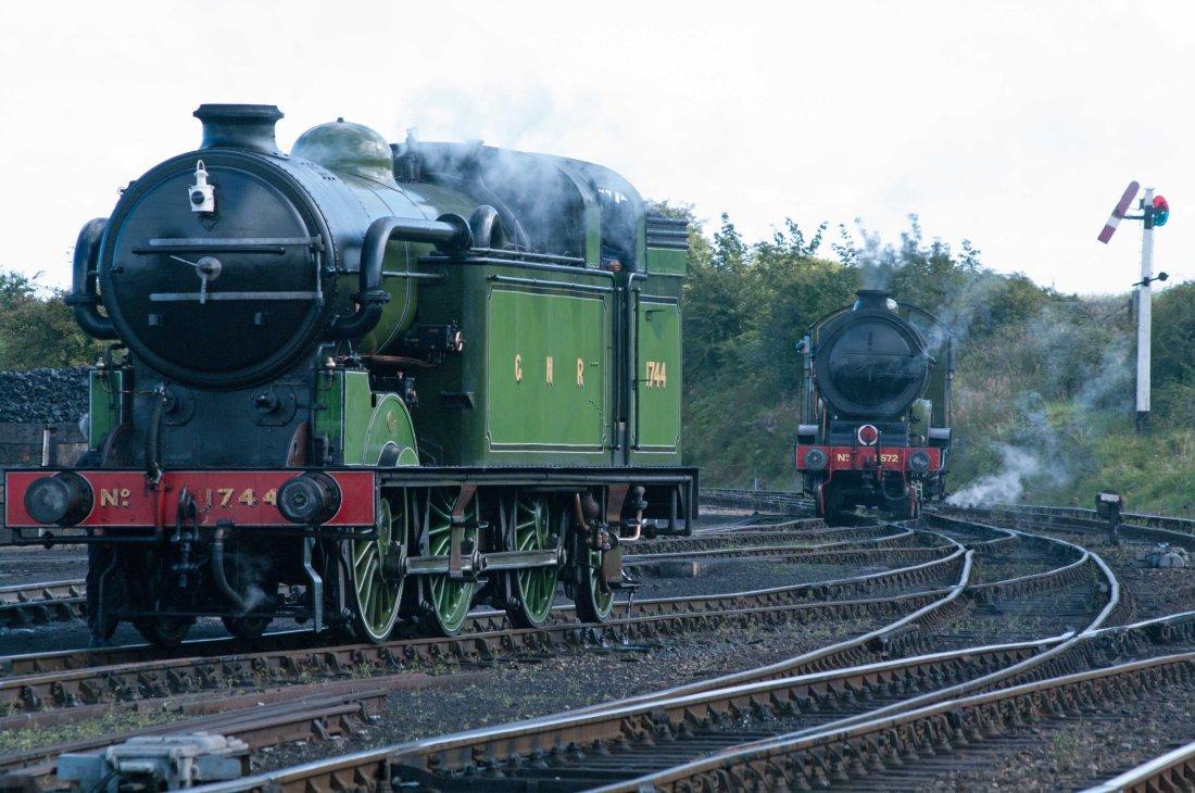 1744 (69523) & 8572 (61572)-Weybourne-2017k.jpg