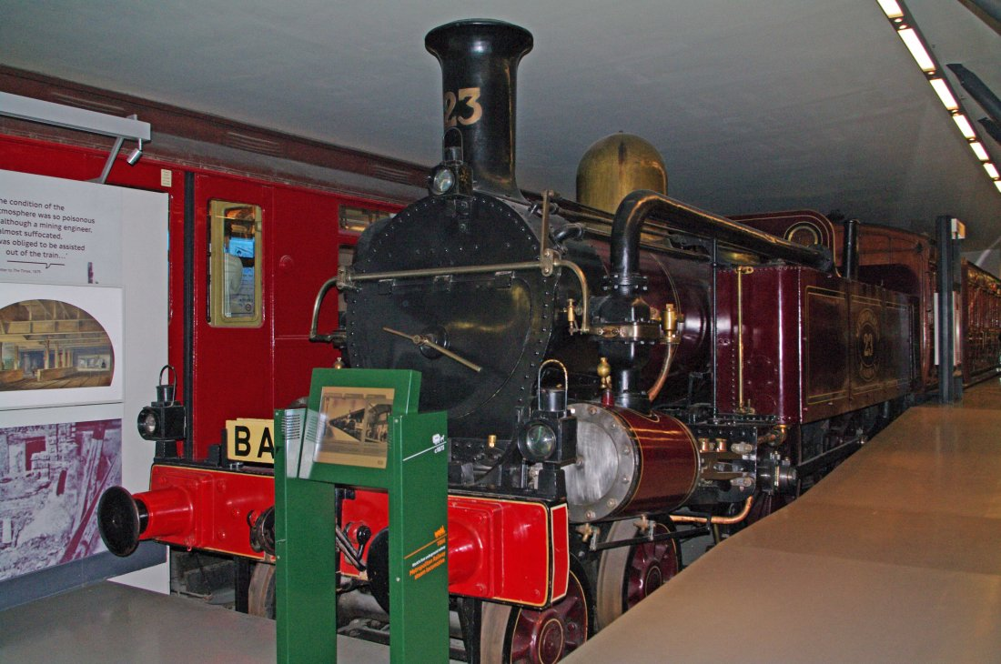 23 London Transport Museum 2013.jpg