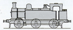 2441 class