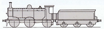 294 class