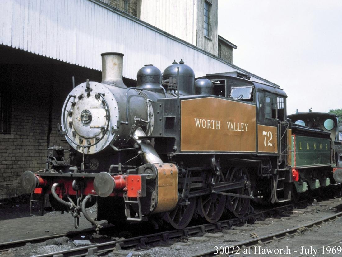 30072 KWVR 1969.jpg