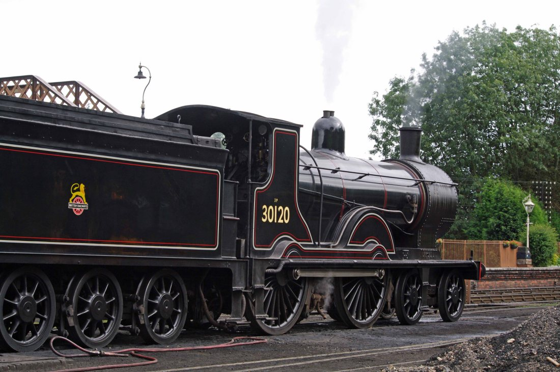30120 at Bridgnorth-2012.jpg