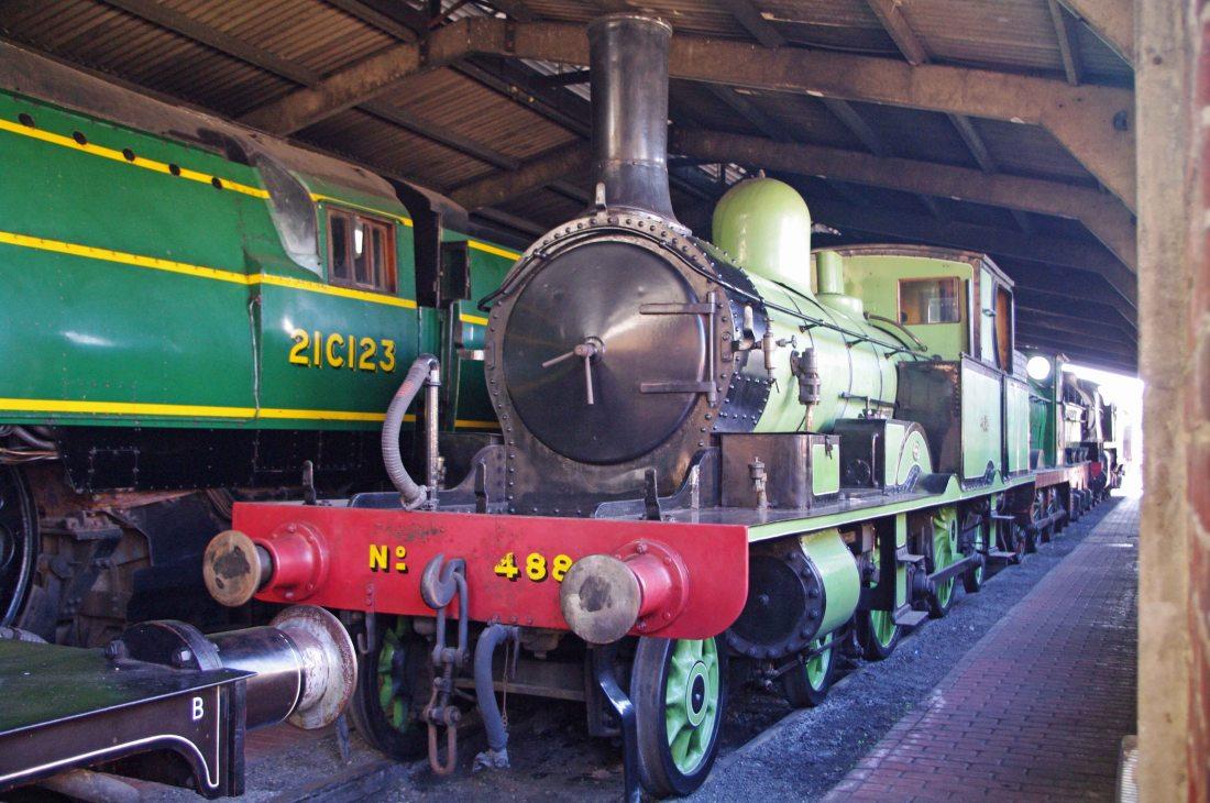 30583 at Sheffield Park-2012.jpg
