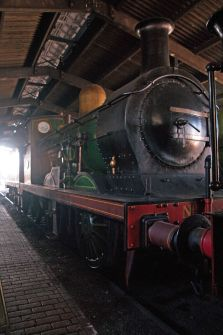 31592 at Sheffield Park-2014.jpg