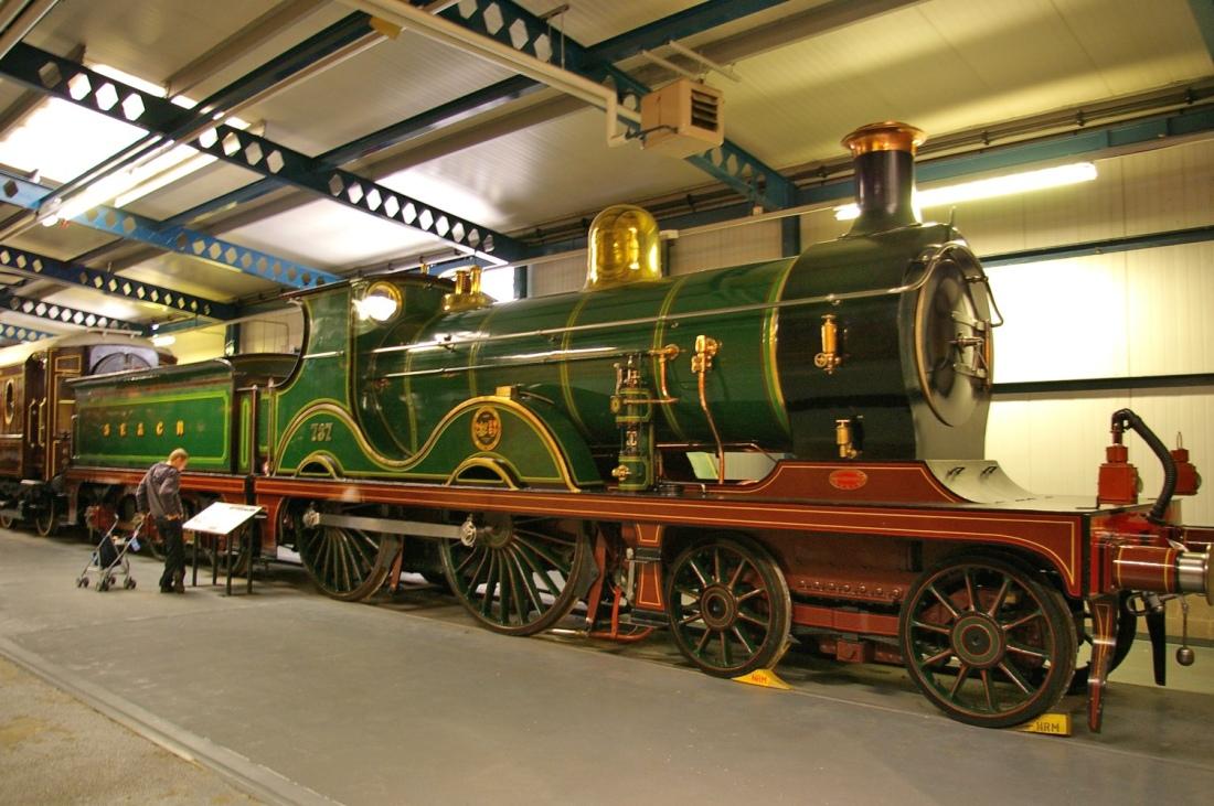 31737 at York-2005.jpg