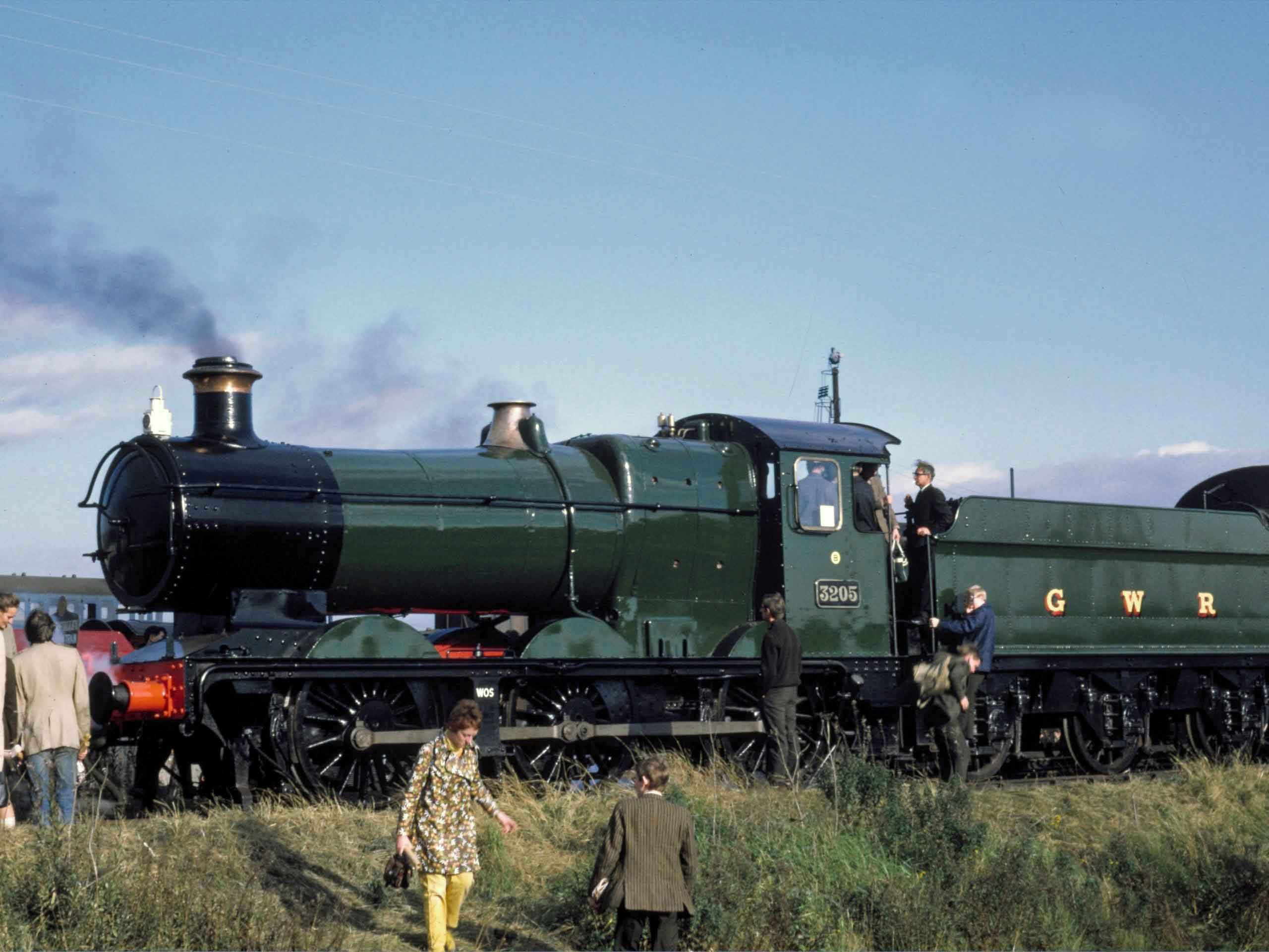 3205 at Tyseley-1969.jpg