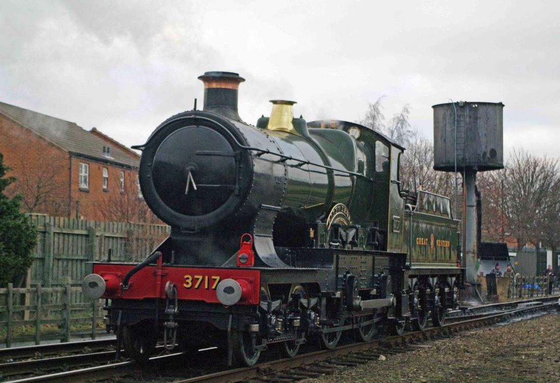 3440 City of Truro at Loughborough-2011.jpg