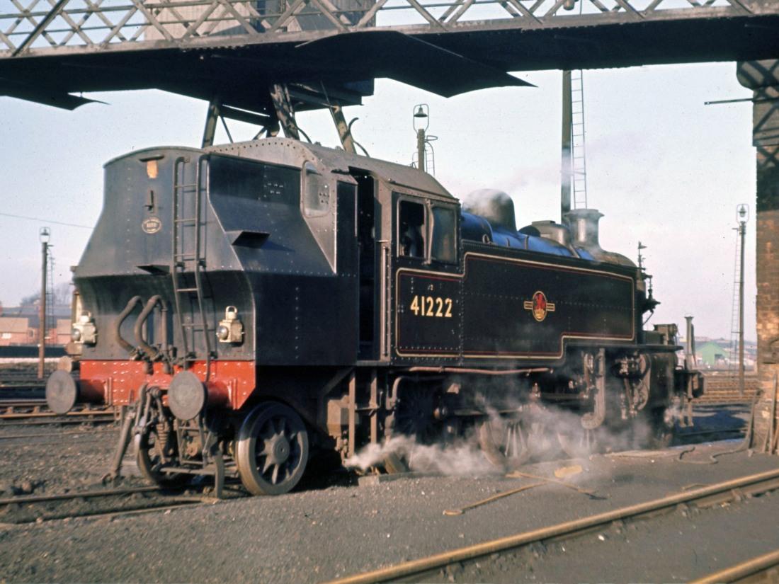 41222 at Carlisle Upperby-Jna 1966.jpg