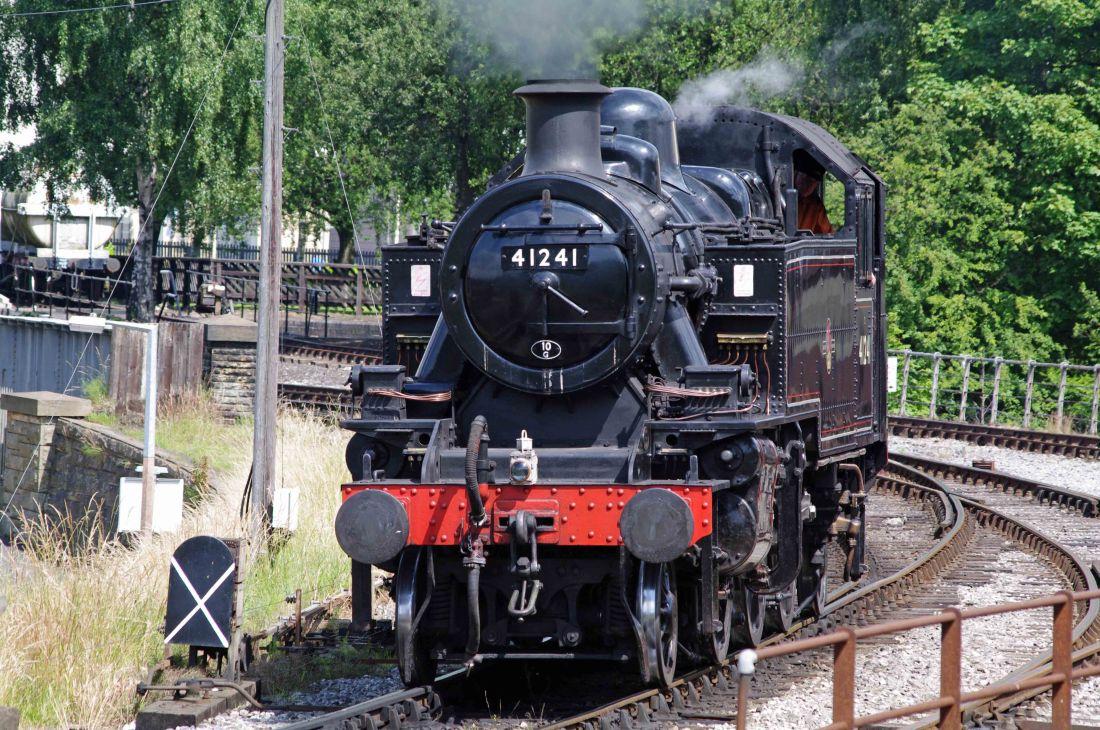 41241 at Keighley-2011.jpg
