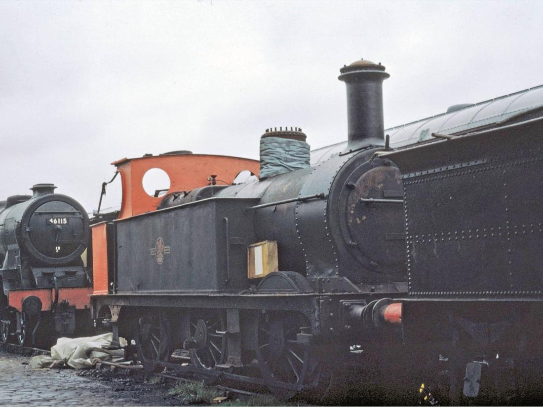 41708 at Haworth.jpg