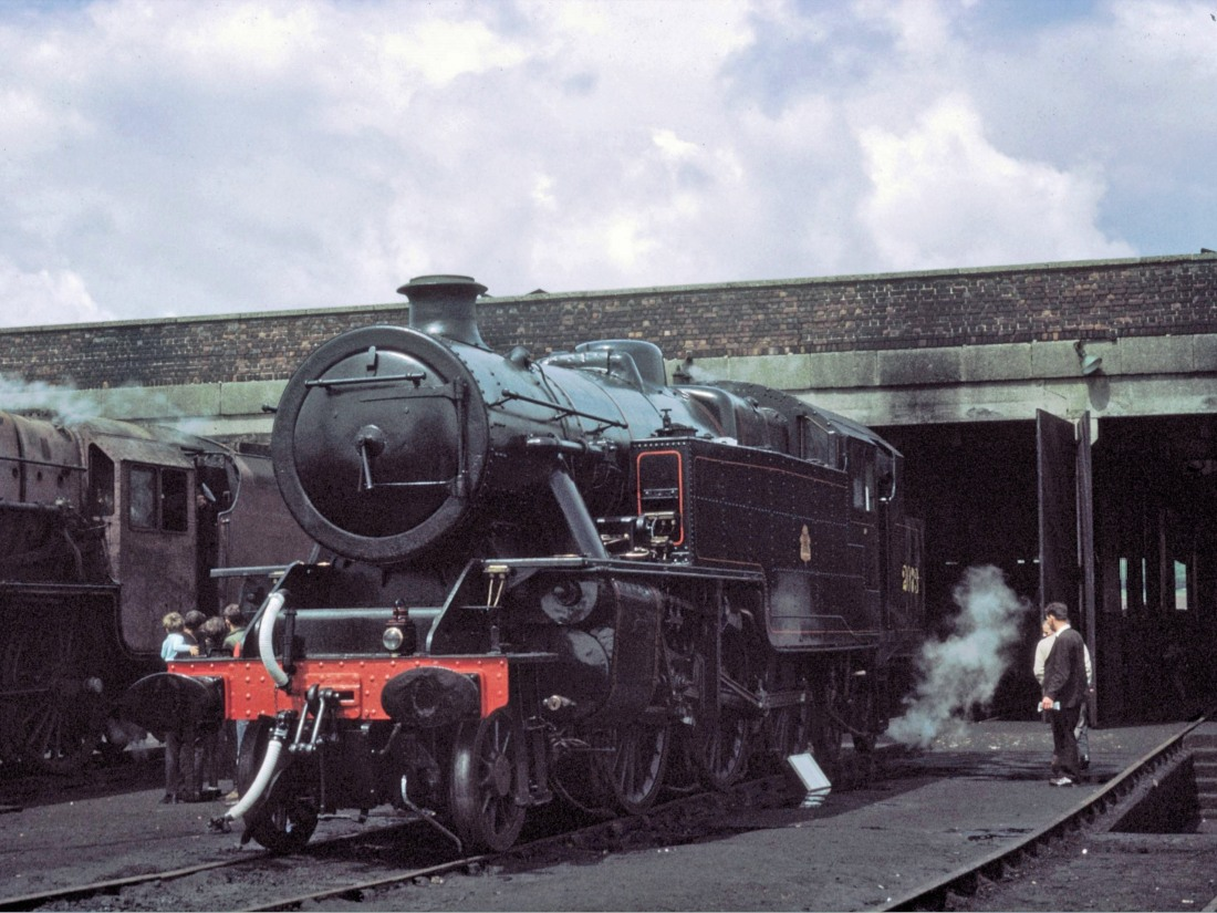 42073 at Carnforth-1969.jpg