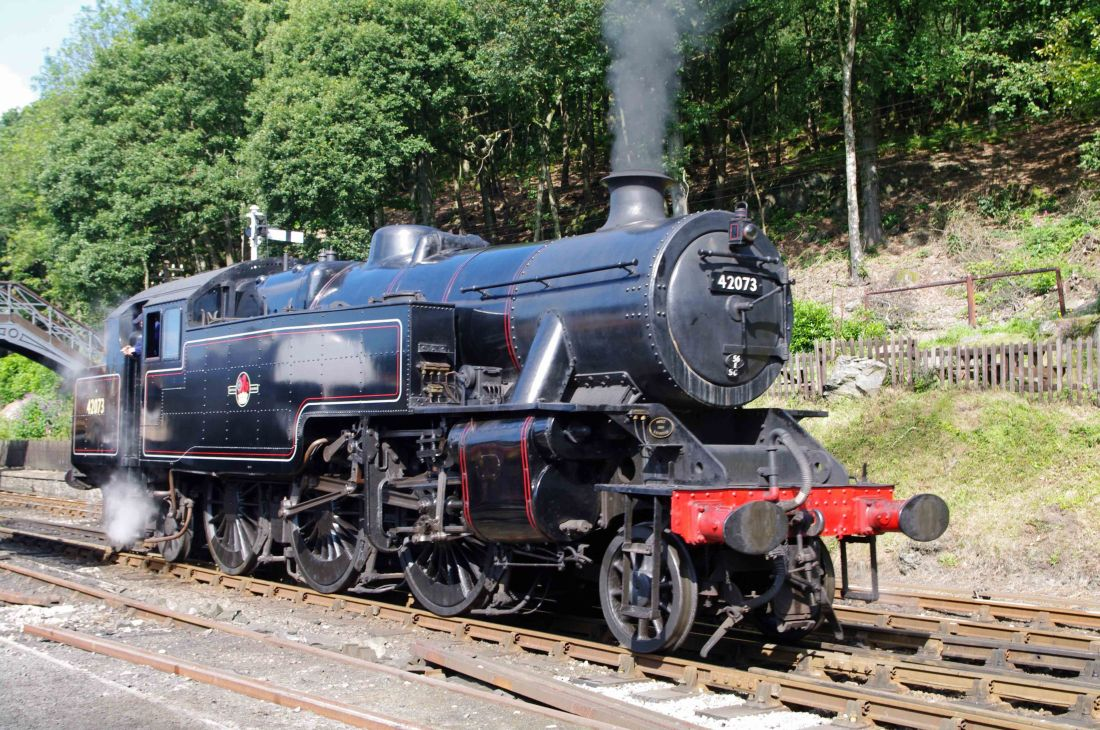 42073 at Haverthwaite-2011.jpg