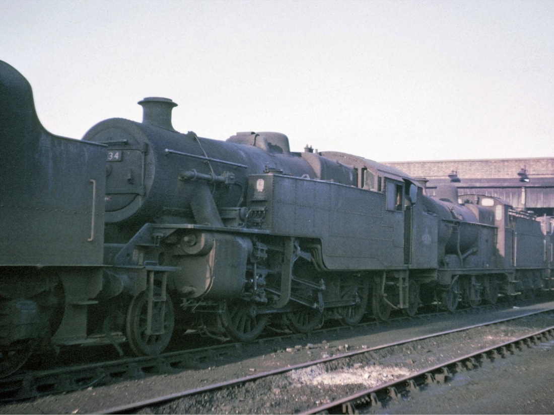 42134 at Workington-1965.jpg