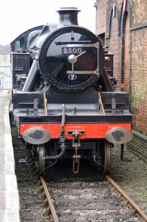 42500 at Barrow Hill-2015a.jpg