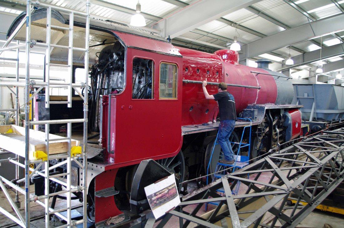 42700 at Shildon-2010.jpg