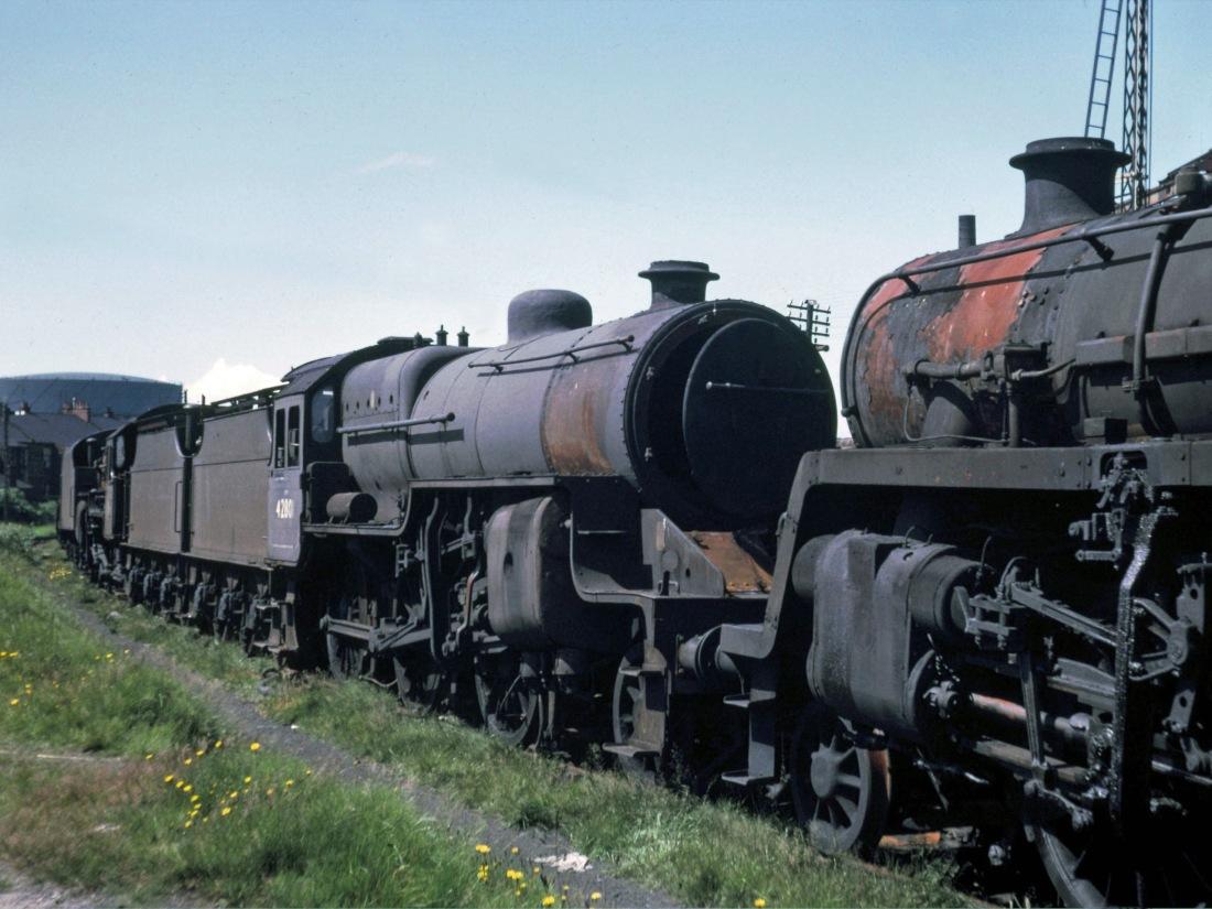 42801 at Ayr-1966.jpg