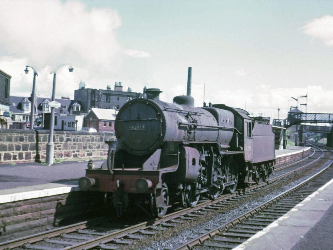 42919 at Ayr-1966.jpg
