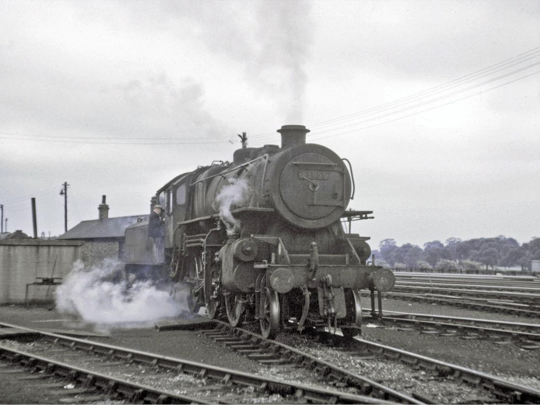 430151 at York.jpg