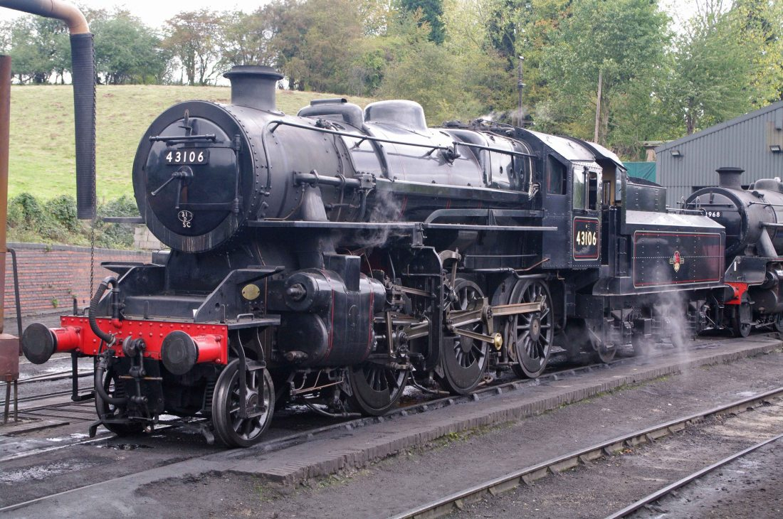 43106 at Bridgnorth-2011.jpg