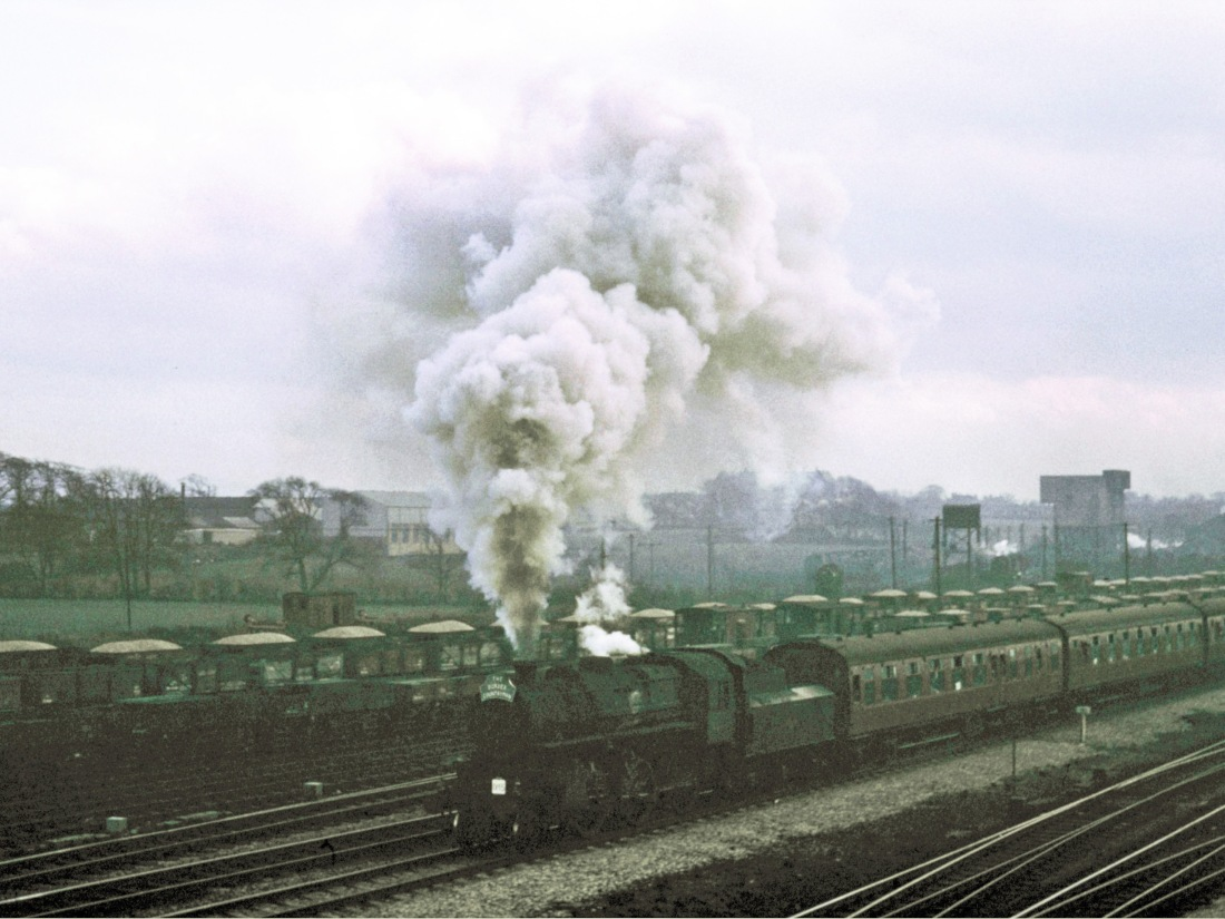 43106 at Carlisle-1967.jpg