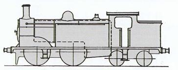 439 class