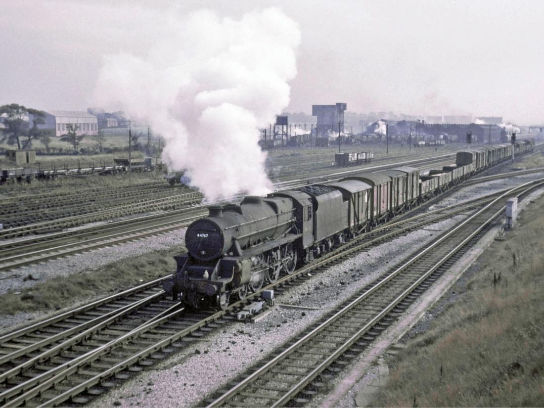 44767 at Carlisle October 1966.jpg