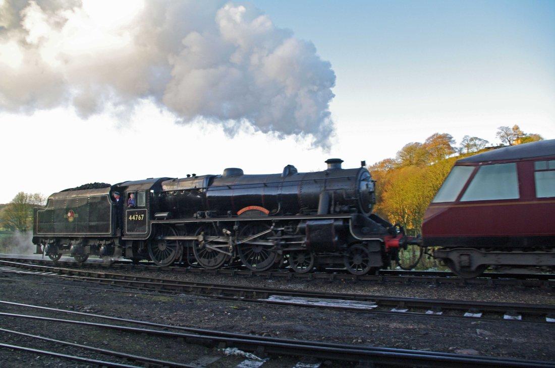 44767 at Cheddleton-2010.jpg