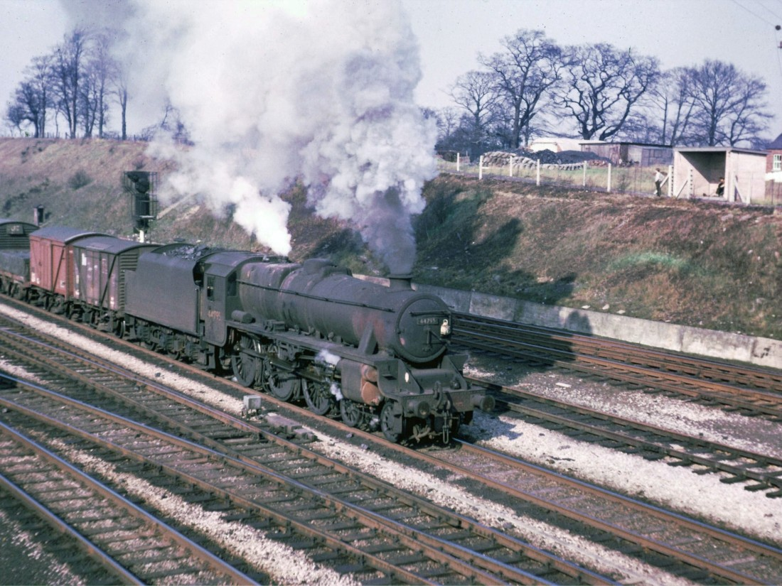 44795 at Carlisle March 1966.jpg