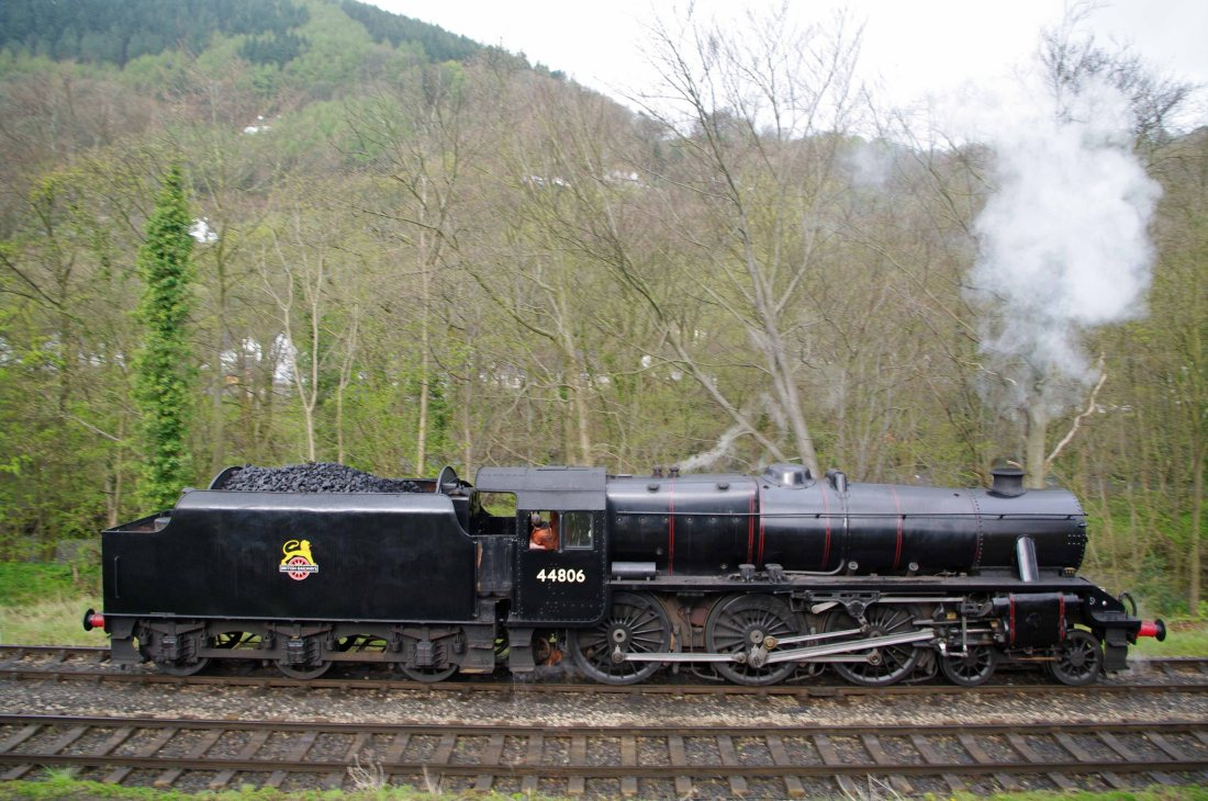 44806 at Llangollen-2012.jpg