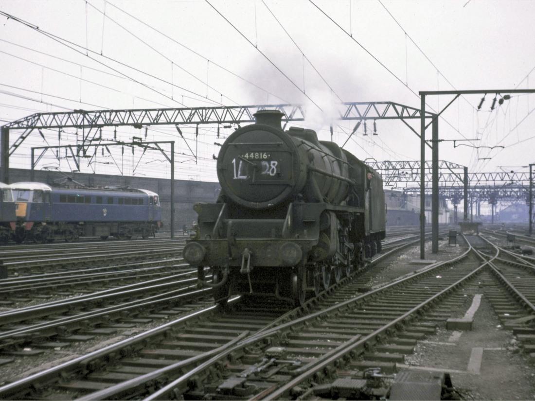 44816 at Crewe-August 1965.jpg