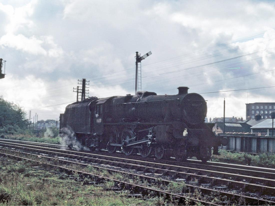45212 at Carlisle sep 1967.jpg