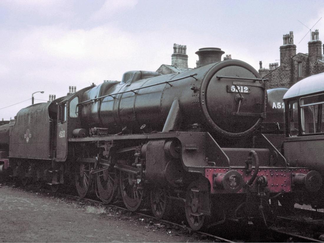 45212 at haworth 1969.jpg