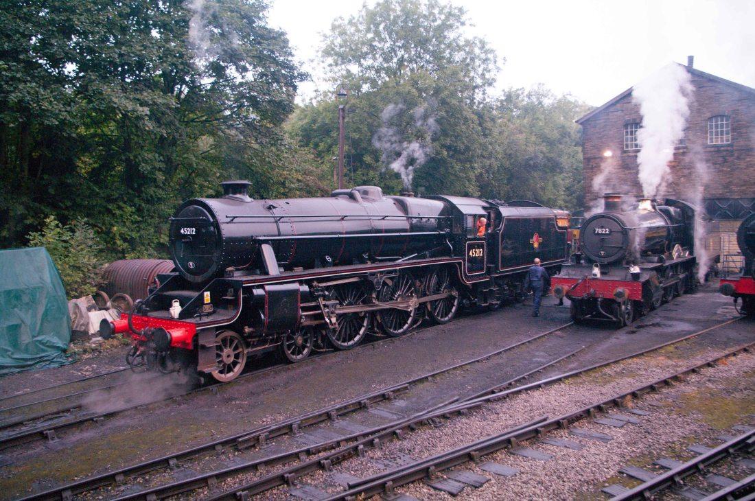 45212 at haworth-2016.jpg