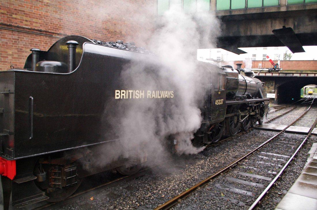 45337 at Bury a 2010.jpg