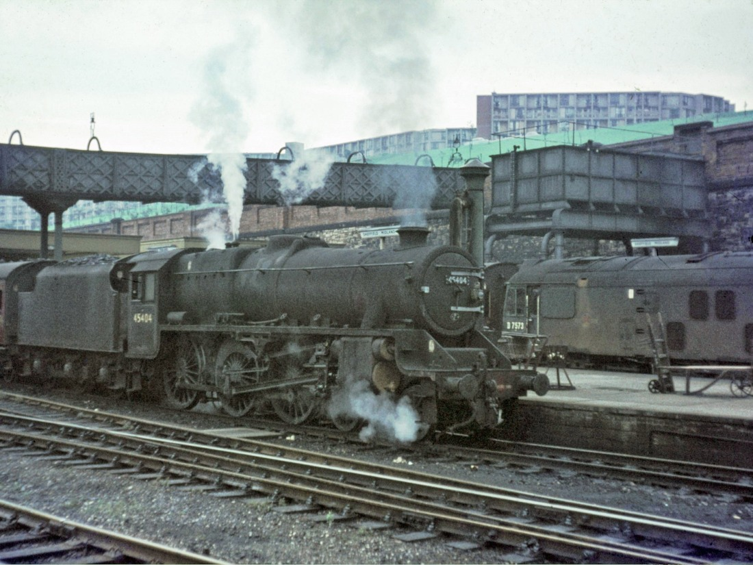 45404 at Sheffield Midland-July 1966.jpg