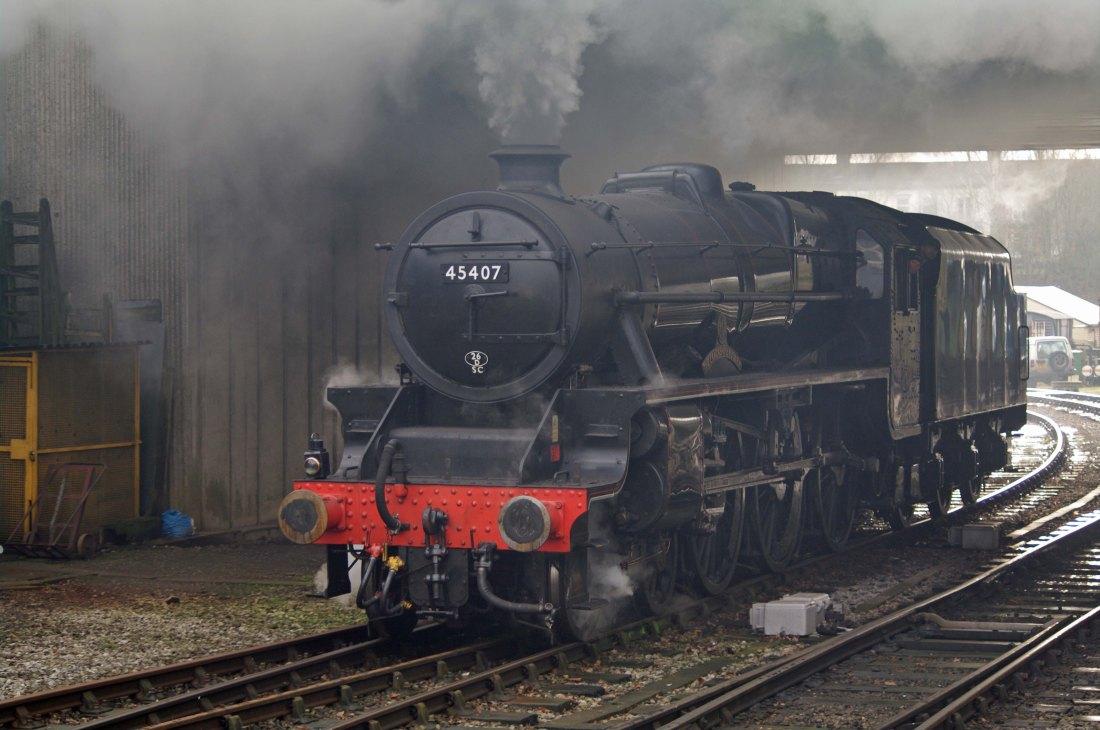 45407 at Bury 2014.jpg