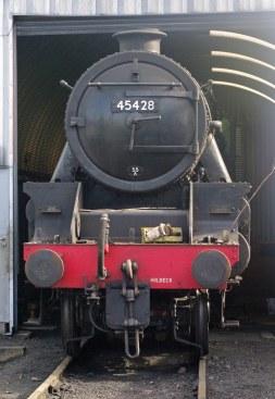 45428 at Grosmont 2013.jpg