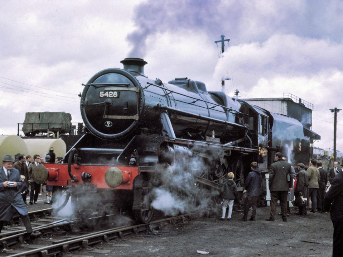 45428 at Tyseley 1969.jpg