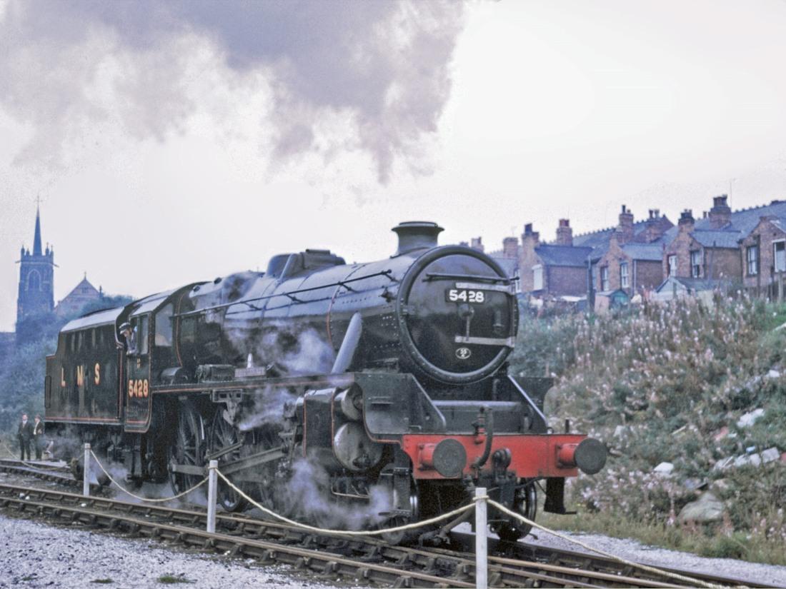 45428 at Tyseley 1971.jpg